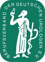 Urologie Praxisklinik Leipzig Logo